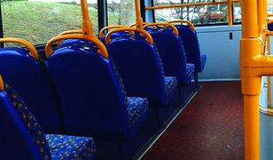 Autobusy nie będą jeździć, bo bilety są zbyt tanie