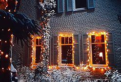 Świąteczna reklama Allegro powraca. Co nas czeka w tym roku?