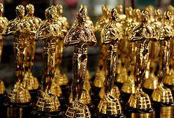 """Oscary 2020. Bukmacherzy swoje wiedzą. Jeśli nie""""Boże Ciało"""", to co?"""