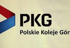 Karnowski: w ciągu tygodnia ostateczna umowa sprzedaży PKL