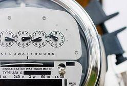 Energa-Operator zamierza kupić 450 tys. inteligentnych liczników prądu