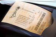 Rekordowa wygrana 590,5 mln USD w loterii Powerball
