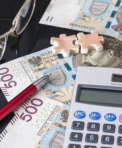 """Polacy jeszcze w tym roku ruszą po kredyty. I to wedle """"ostrożnej"""" prognozy"""