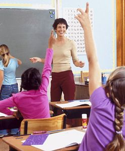 Urlopy zdrowotne nauczycieli - kością niezgody