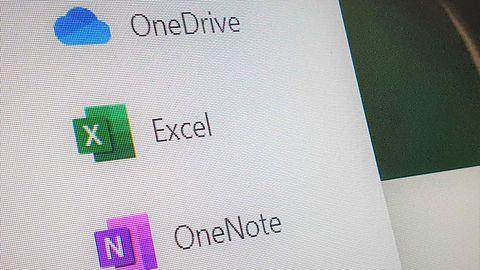 Excel w przeglądarce przyspieszył. Microsoft chwali się m.in. płynniejszym przewijaniem