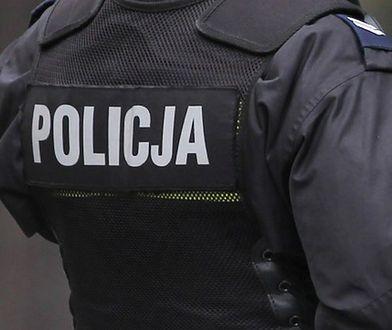 Warszawa. Uderzył kolegę siekierą w głowę. Grozi mu dożywocie