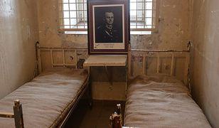 Znamy datę otwarcia Muzeum Żołnierzy Wyklętych i Więźniów Politycznych