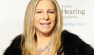 Barbra Streisand nie umie zrobić kawy