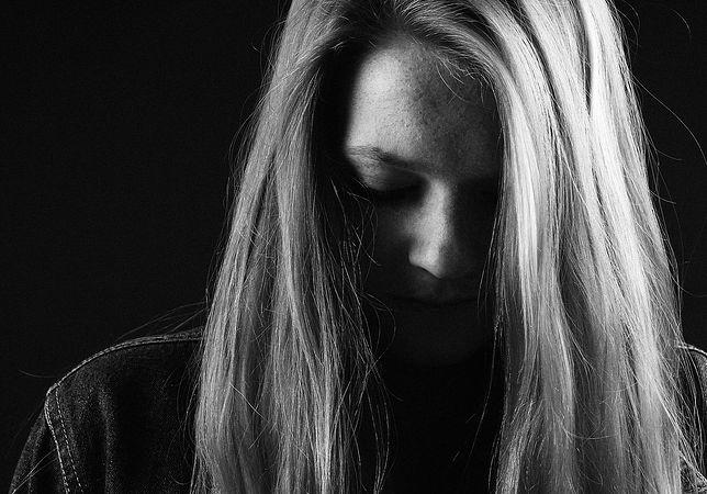 26-latka opowiedziała o gwałcie, by gwałt przestał być tematem tabu.