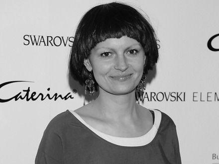 Magdalena Prokopowicz: siły trzeba szukać w sobie
