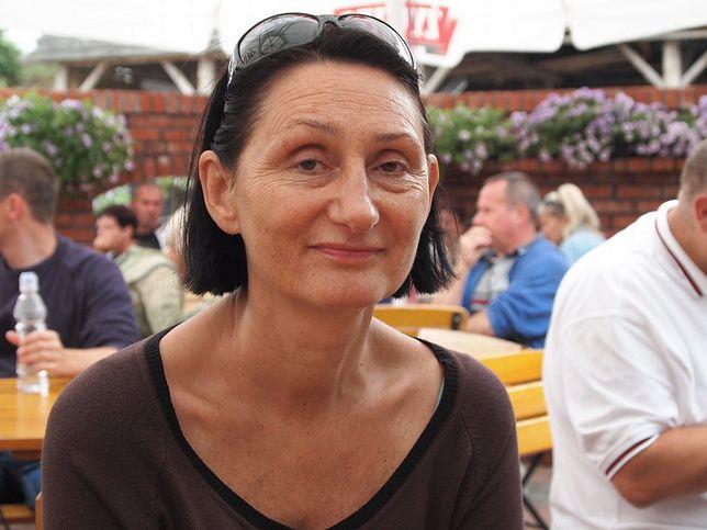 Nauczycielka z Krakowa dostała ogromne wsparcie od uczniów