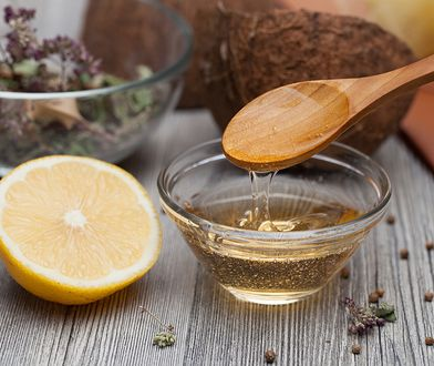 Domowa maseczka na trądzik z cytryną pomoże pozbyć się krost