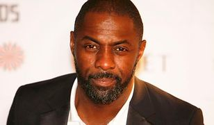 ''Luther'' w kinie już za rok