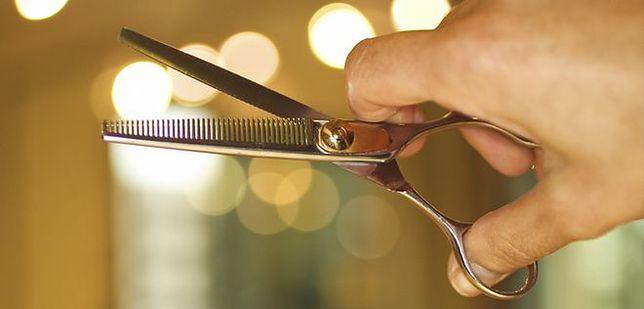 200 mieszkańców i 50 salonów fryzjerskich