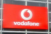 Vodafone chce pozbyć się Polkomtela