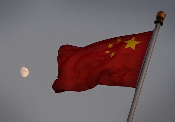 Chiny: zakaz turystyki pod pozorem wyjazdów na szkolenia