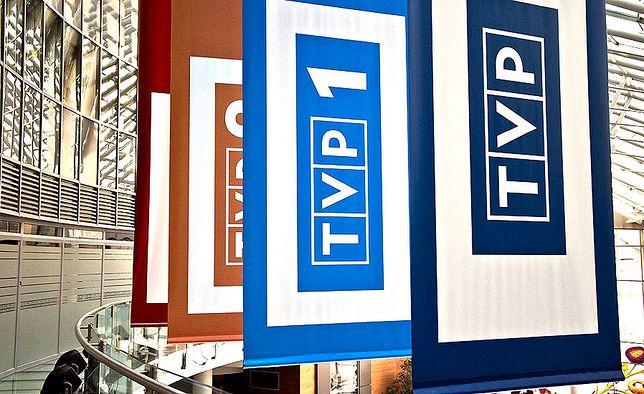 RMN nie chce zająć się wnioskiem o odwołanie prezesa TVP