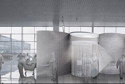 Koronawirus w Niemczech. Jest pomysł, aby przekształcić lotnisko w Berlinie w superszpital