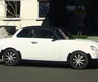Syrenka: samochód zupełnie polski