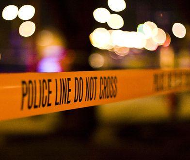 Prowadzone przez FBI śledztwo dotyczyło terroryzmu