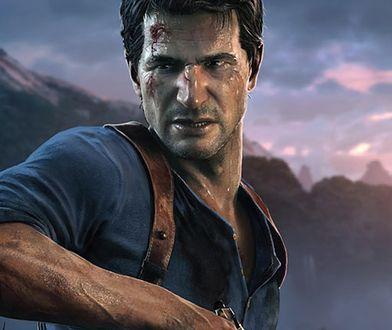 """Grasz w """"Uncharted 4: Kres Złodzieja""""? Pojawią się dodatki do multiplayera"""