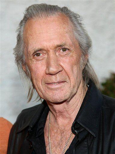 Znany aktor udusił się podczas masturbacji