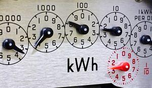 Jak oszczędzać prąd? 6 prostych sposobów