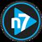 n7player Odtwarzacz Muzyki icon
