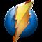 Monosnap icon
