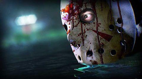 Kto Jasonowi zabroni? Friday the 13th niespodziewanym hitem