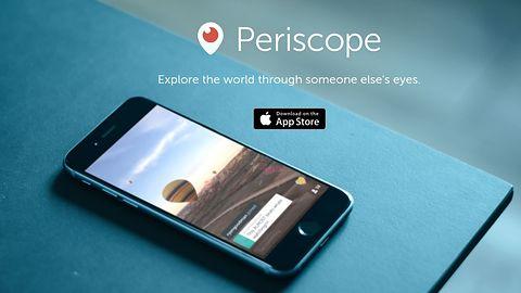 Podziel się ze światem tym co robisz dzięki nowej aplikacji od Twittera