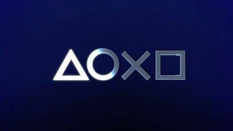 Sony spełni wreszcie stare obietnice w nowym firmware 2.50 dla PlayStation 4