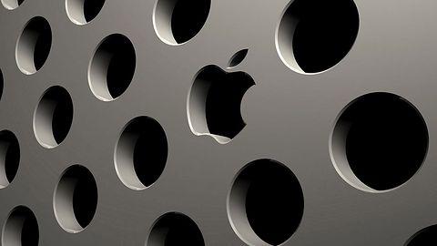 Safari szybsze niż światło: kompilator LLVM w silniku przeglądarki Apple'a