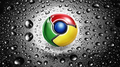 Google Chrome 37: 64-bity, lepsze renderowanie czcionek i 50 łatek