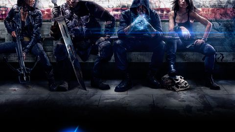 Electronic Arts pokazuje kontynuacje znanych serii oraz Shadow Realms – nową grę RPG
