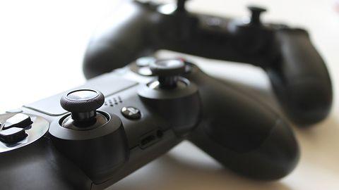 W Uncharted 4 zagrasz na PC? Sony obiecuje gry z PS4 w PS Now