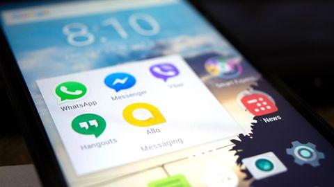 SMS to przeszłość. Google przekonał polskich operatorów do RCS