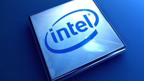 8. generacja procesorów Core –szału nie ma, Intel na desktopie wciąż w 14 nm