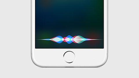 Siri przemówi bardziej ludzkim głosem dzięki głębokiemu uczeniu