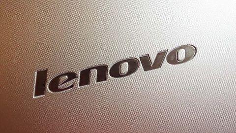 Głośnik z Amazon Alexą, sprytny NAS i klawiatura dla SmartTV – Lenovo na #CES2017