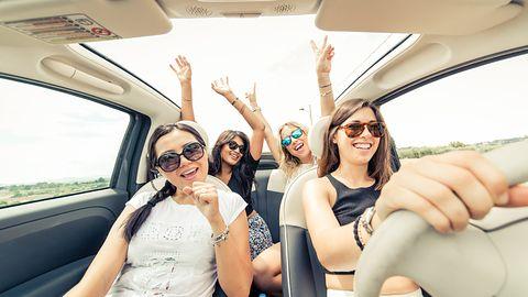 Pięć aplikacji, z którymi zamówisz taksówkę bez dzwonienia