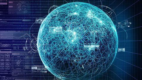 Botnet Dridex żyje i… rozprowadza oprogramowanie antywirusowe