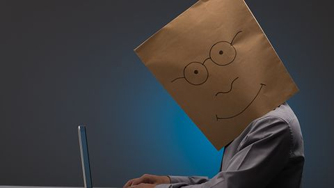 Tails 1.5 już dostępny dla wszystkich zainteresowanych anonimowością w Internecie