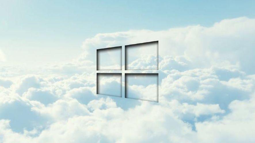 Windows 10 Cloud: aplikacje z Project Centennial i więcej reklam