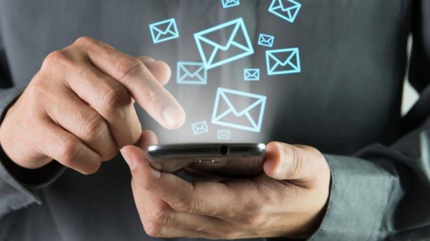 SMS Organizer – nowa aplikacja Microsoftu na Androida to inteligenta skrzynka SMS
