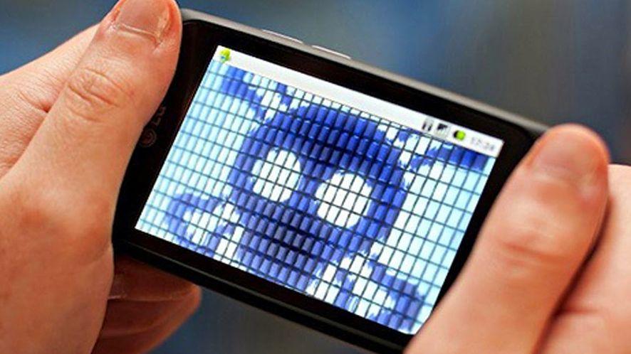 Trend Micro podsumowuje rok 2015 w cyberzagrożeniach #prasówka