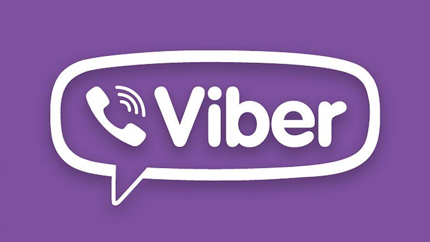 Nowości w Viberze: dostępna obsługa GIF-ów i tworzenie kopii zapasowych rozmów