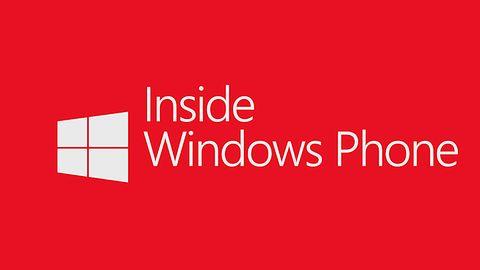 Jakie zmiany dla deweloperów wprowadza Windows Phone 8 GDR3?