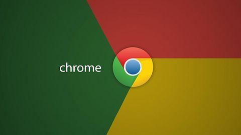 Chrome 39 nie daje już wyboru użytkownikom Maka. Tak samo będzie na Windows i Linuksie?