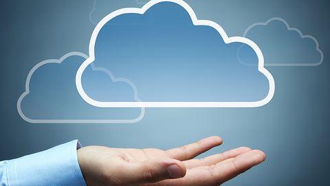 MultCloud: zapanuj nad chmurami